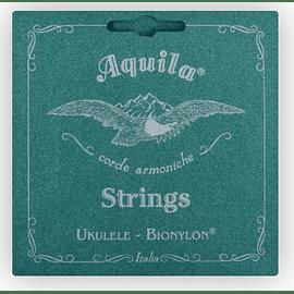 Cuerdas Aquila Bio Nylon