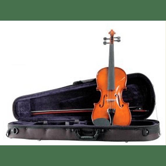 Violin Palatino 4/4 MVP001