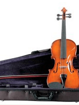 Violin Palatino 3/4 MVP001