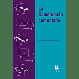 La Constitución comentada