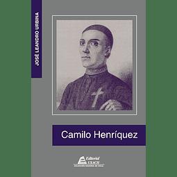 Camilo Henríquez