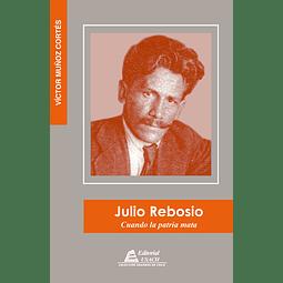 Julio Rebosio