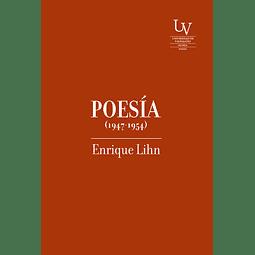 Poesía (1947 - 1954)