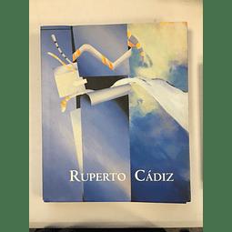 Ruperto Cádiz