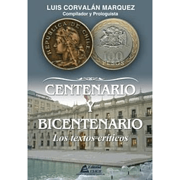 Centenario Bicentenario