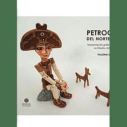 Petroglifos del norte de chile