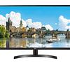 "LG 32"" IPS (75HZ-5MS-HDMI-DP)"