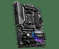 B550 MAG TOMAHAWK - MSI / AMD RAYZEN