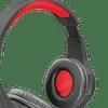 RAVU RED - MULTIPLATAFORMA - GXT