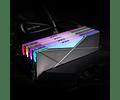 MODULO 16GB (3000 MHZ) SPECTRIC RGB - XPG