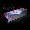 MODULO 16GB (3200 MHZ) SPECTRIX D50 RGB - XPG