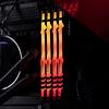 MODULO 8GB (3600 MHZ) FURY RGB - HYPERX