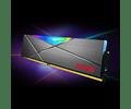 MODULO 8GB (3000 MHZ) SPECTRIC RGB - XPG