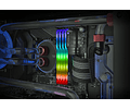 MODULO 8GB (3600 MHZ) Z ONE RGB - THERMALTAKE