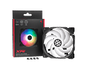 FAN 120MM ARGB VENTO - XPG