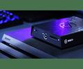 EL GATO 4K60 S+ / CAPTURADORA /HDMI