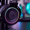 RGB LAMIA 2 USB + BASE - REDRAGON