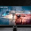 "MSI 31,5"" 4K GAMER (60HZ-4MS-HDMI-D.P)"