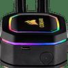 LIQUIDA ICUE H150i PRO XT RGB 360 - CORSAIR