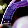 DIADEMAS INALAMBRICAS LIGHTSPEED RGB - LOGI