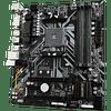 B450M DS3H V2 - GIGABYTE / AMD RYZEN