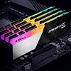 MODULO 16GB (4000 MHZ) TRIDENT Z NEO RGB - GSKILL