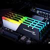MODULO 16GB (3600 MHZ) TRIDENT Z NEO RGB - GSKILL
