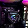 LIQUIDA MAG CORE LIQUID 240R RGB - MSI