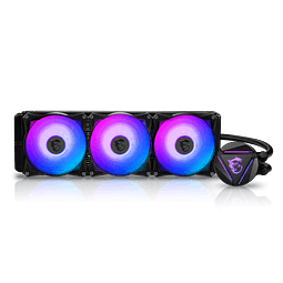 LIQUIDA MAG CORE LIQUID 360R RGB - MSI