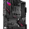 B550-E ROG STRIX GAMING WIFI - ASUS / AMD RYZEN