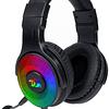 RGB PANDORA 2 / PS4 / PC / SWITCH - REDRAGON