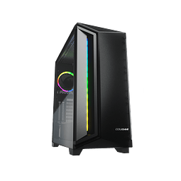 DARK BLADER X7 RGB BLACK - COUGAR