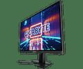 GIGABYTE 27