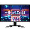 "GIGABYTE 27"" 2K IPS GAMING (1MS-144HZ)"