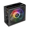 FUENTE REAL 750W RGB - THERMALTAKE