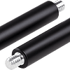 EXTENSION RODS MICROFONO WAVE