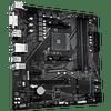 A520M DS3H - GIGABYTE / AMD RYZEN
