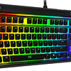 ELITE ALLOW 2 RGB MECANICO - HYPERX