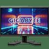 """GIGABYTE 27""""  IPS GAMING (1MS-144HZ)"""