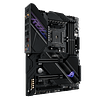 X570 ROG CROSSHAIR VIII - ASUS / AMD RYZEN