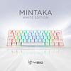 MINTAKA MECANICO RGB - VSG