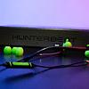 HUNTER BEATS - MULTIPLATAFORMA AUDIFONOS