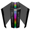 GEMINI T PRO RGB - COUGAR