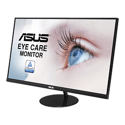 "ASUS 24"" IPS SLIM 75Hz"