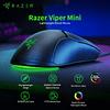 VIPER MINI RGB - RAZER