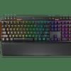 700K EVO MECANICO RGB - COUGAR