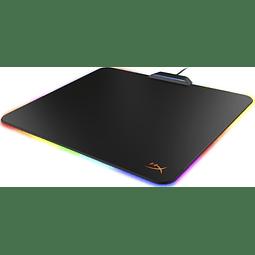 ULTRA FURY PAD RGB - HYPERX