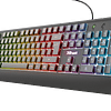 ZIVA MULTICOLOR - GXT