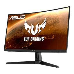 "ASUS 27"" TUF GAMING (1MS-280HZ-GSync)"