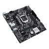 H510M-E - MSI / INTEL GEN 10 Y 11